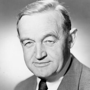 Barry Fitzgerald Image