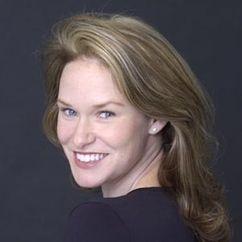 Libby Langdon Image