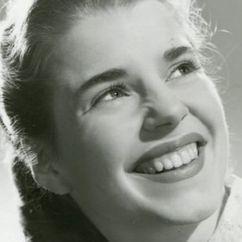 Jean Aubrey Image