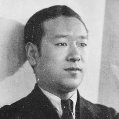 Masao Mishima Image