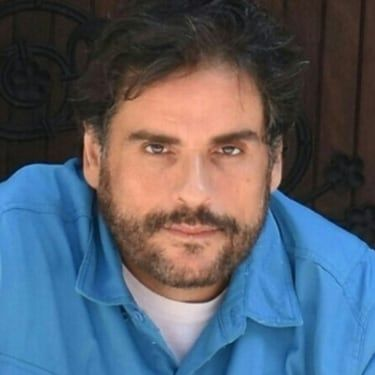 José Báez Image