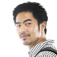 Jun Suk-ho Image