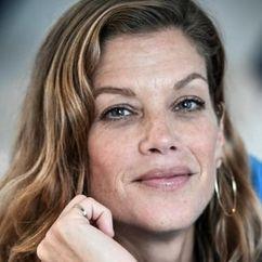 Marie Bäumer Image