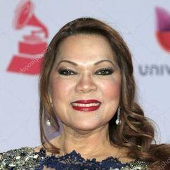 Ángela Carrasco Image