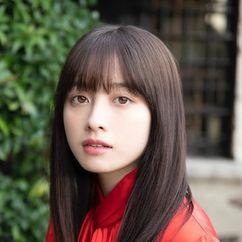 Kanna Hashimoto Image