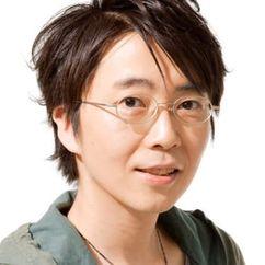 Tetsuya Iwanaga Image