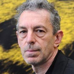 Martín Rejtman Image
