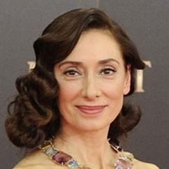Rosana Pastor Image