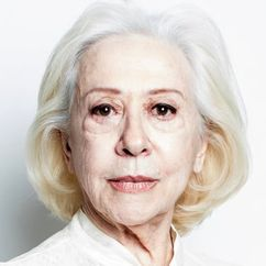 Fernanda Montenegro Image