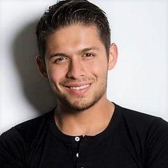 David Castañeda Image