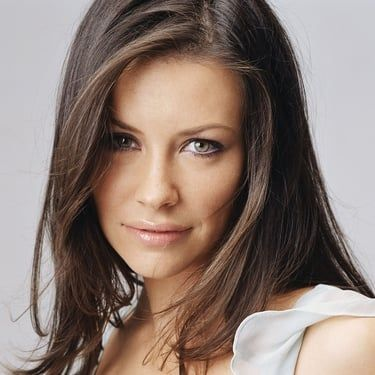 Evangeline Lilly Image