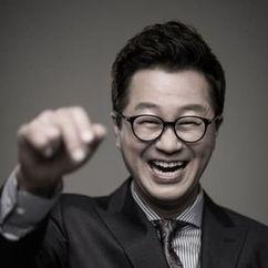 Ji Sang-ryeol Image