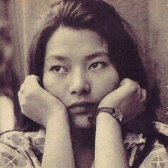 Kayoko Honoo Image