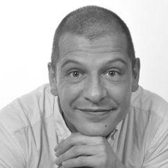 Mathieu Moreau Image