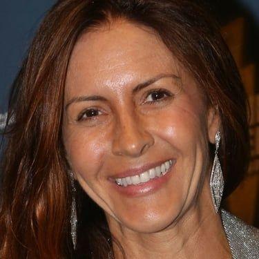 Michelle Clunie Image