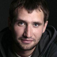 Yury Bykov Image