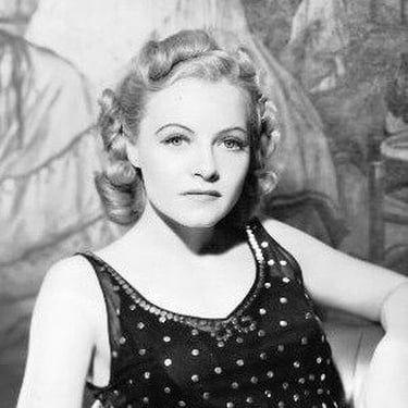 Helene Reynolds Image