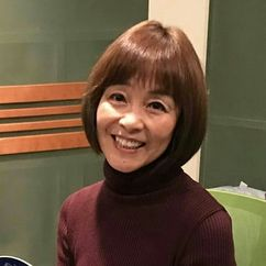 Aiko Hibi Image