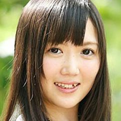 Yuri Yamaoka Image