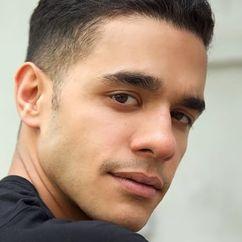 Gil Perez-Abraham Image