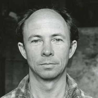 Bruce Baillie