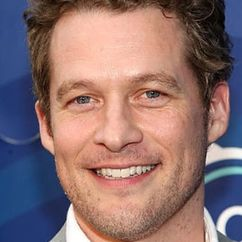 James Tupper Image