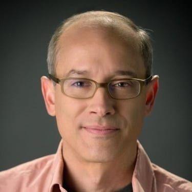 David W. Zucker Image