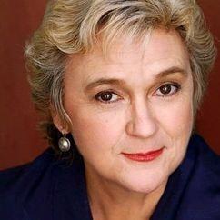 Susan Krebs Image