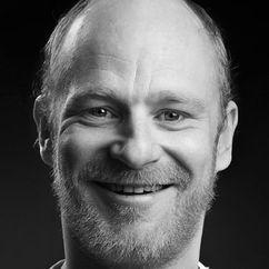 Eivind Sander Image