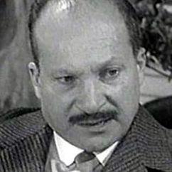 Alfredo Rizzo Image