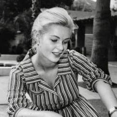 Ingrid Goude Image