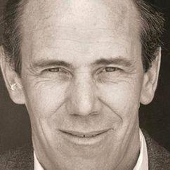 J.E. Freeman Image