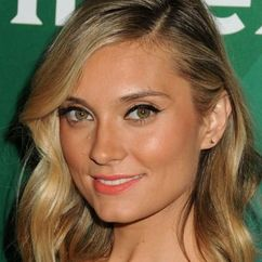 Spencer Grammer Image