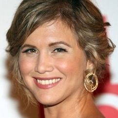 Tracey Gold Image