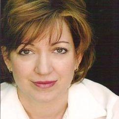 Julie Pop Image