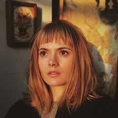 Francesca Root-Dodson Image