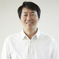 Kim Hak-sun Image