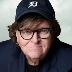 Michael Moore Image
