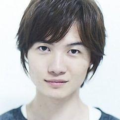 Ryunosuke Kamiki Image