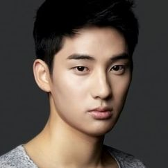 Jung Ga-ram Image