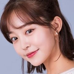 Kim Ga-eun Image