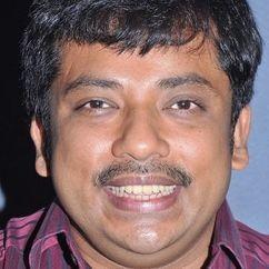 Sathyan Sivakumar Image