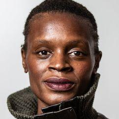 Okwui Okpokwasili Image
