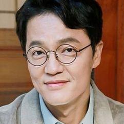 Jo Han-chul Image
