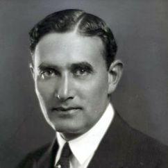 Edgar Selwyn Image