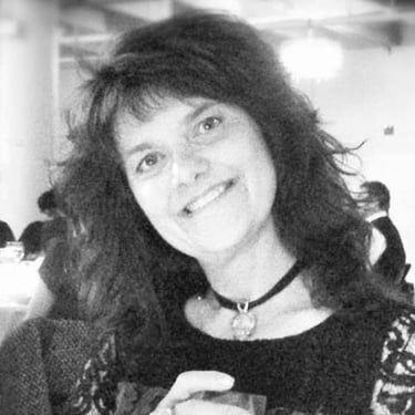 Christina Varotsis Image