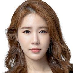 Yoo In-na Image