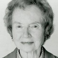 Hilary Mason Image