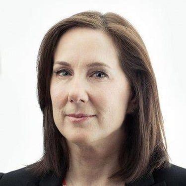 Kathleen Kennedy Image