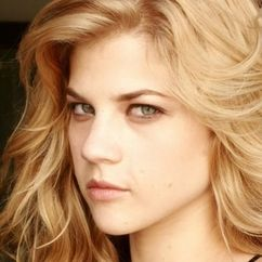 Rebekah Brandes Image